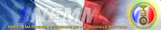 bandeau-logo-snemm-1.png