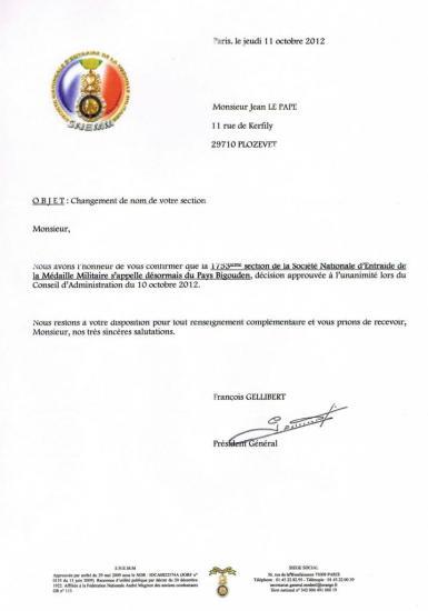 lettre-president-g.jpg
